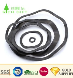 china manufacturer customized high precision special shape steel flat bend support spiral mechanical wave spring china compression spring coil spring [ 1000 x 1000 Pixel ]