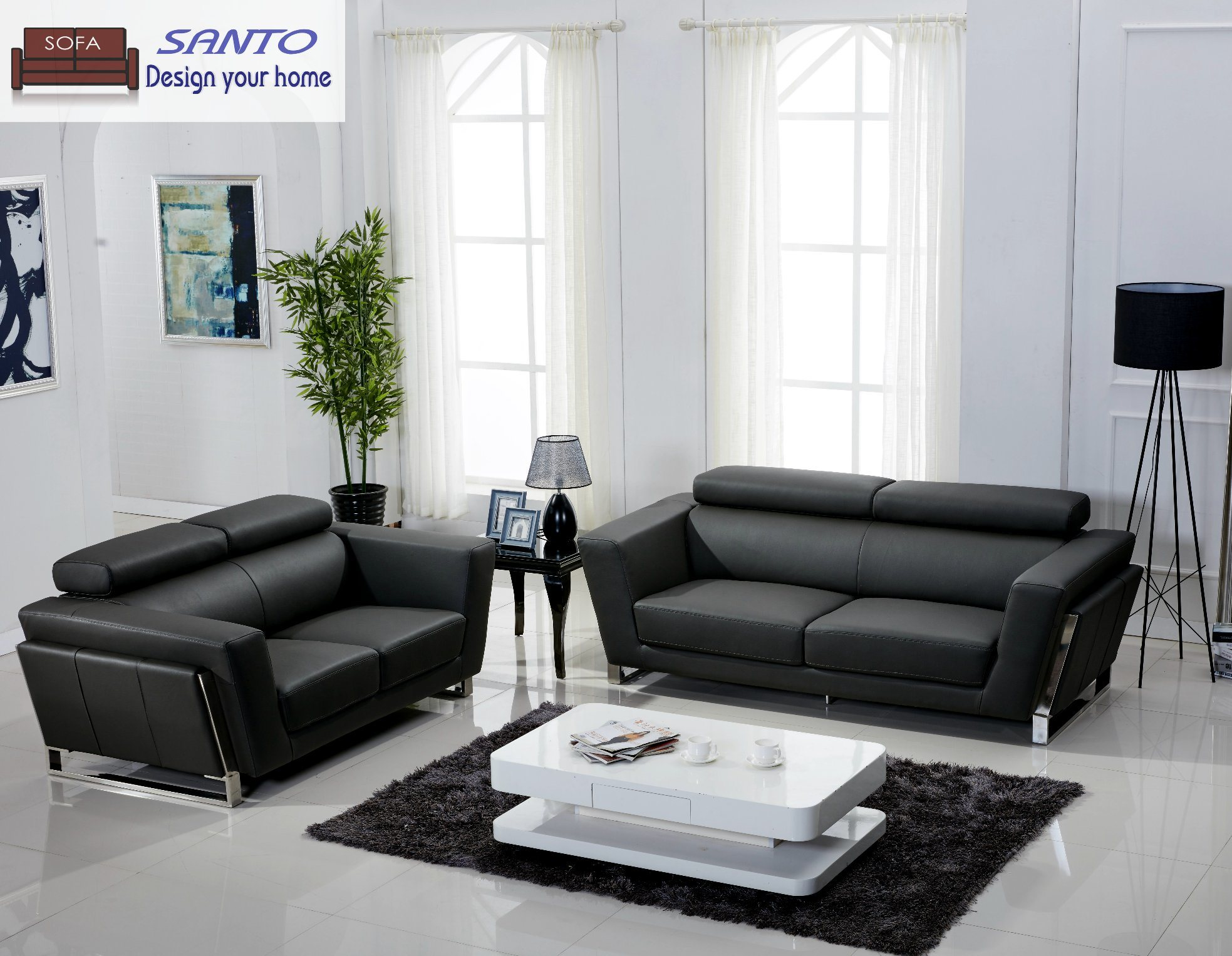 China Lifestyle Stainless Steel Leather Sofa 3 2 1 Seater China 7 Seater Sectional Sofa 9 Seater Sectional Sofa