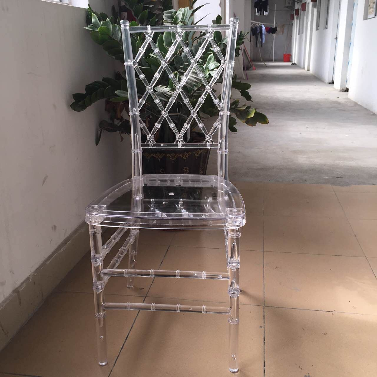 chiavari chairs china slipcover for dining chair new design clear transparent tiffany