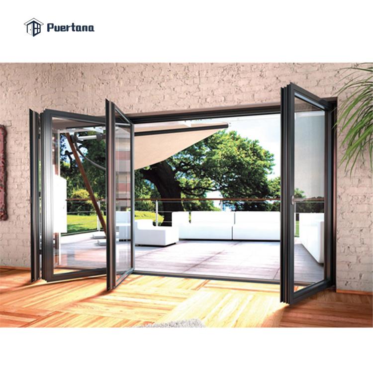 https puertana en made in china com product hzoegjibonwd china aluminum bi folding glass doors aluminium sliding folding patio doors html