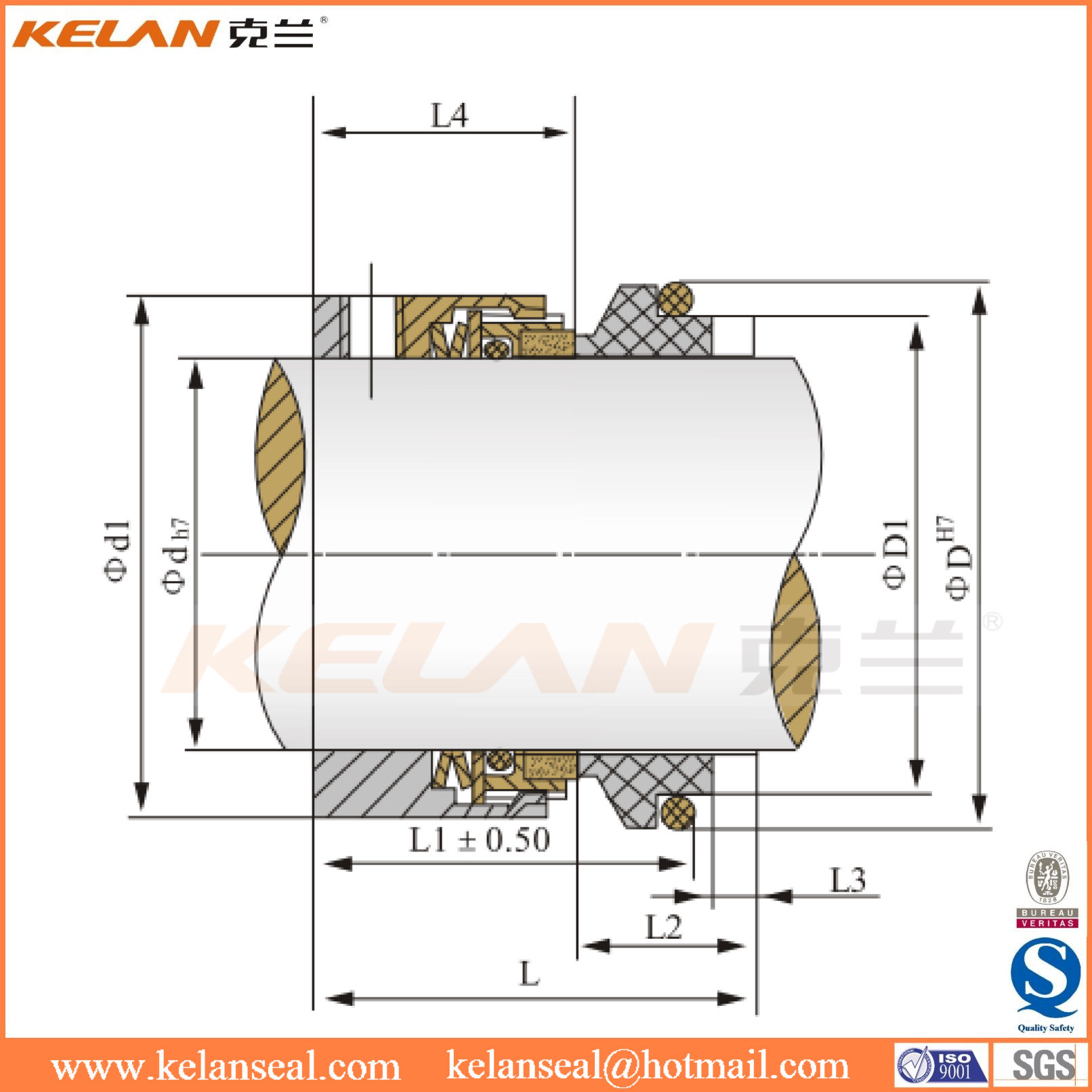 centrifugal pump mechanical seal diagram wiring legend china eagle burgmann m7n for klm7n 155
