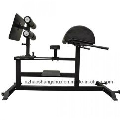 Chair Gym Commercial Twin Sleeper Sofa China Custom Crossfit Ghd Roman Photos