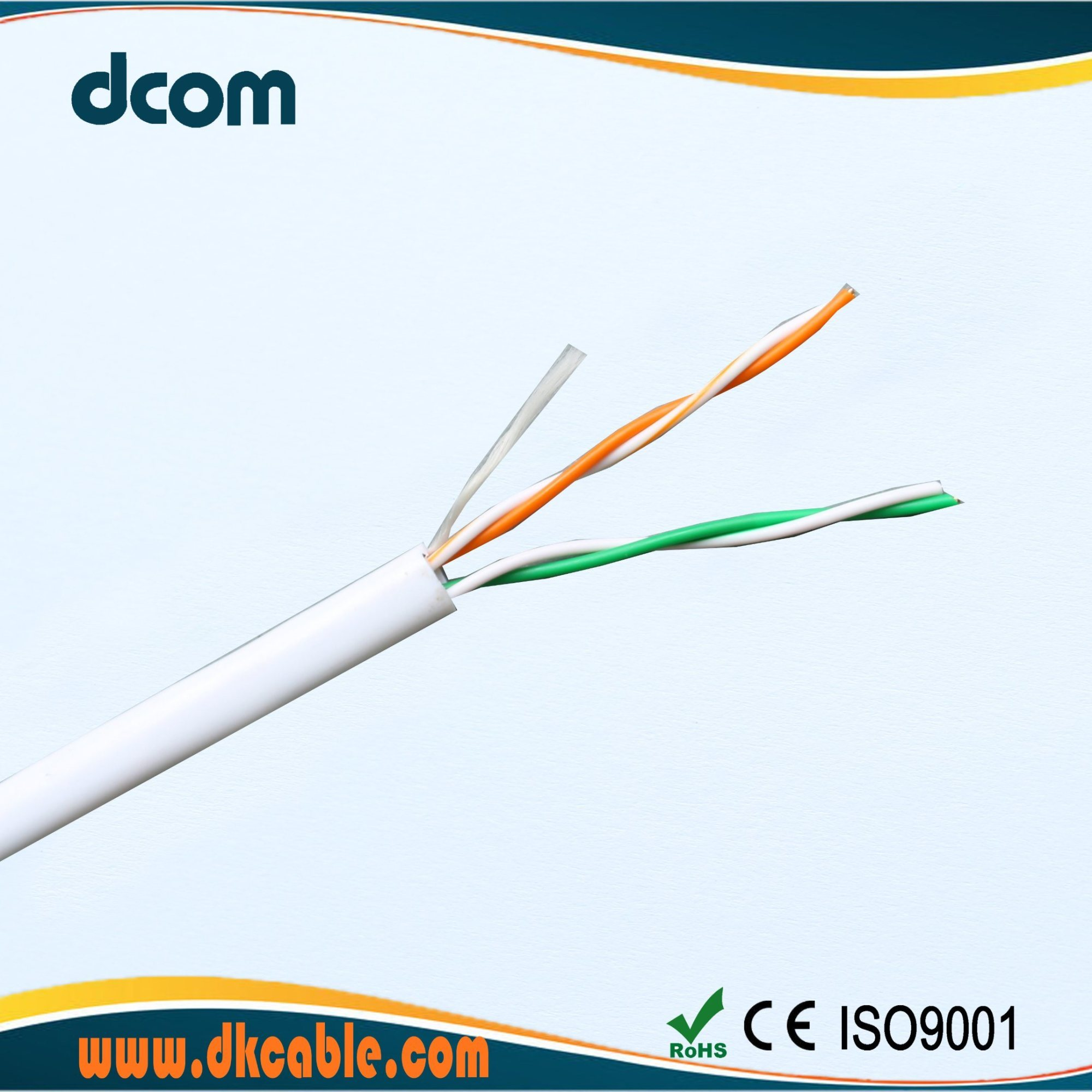 hight resolution of china telephone cables cat3 24awg cca copper crossover cable 100m 200m 305m china alarm cable cat3