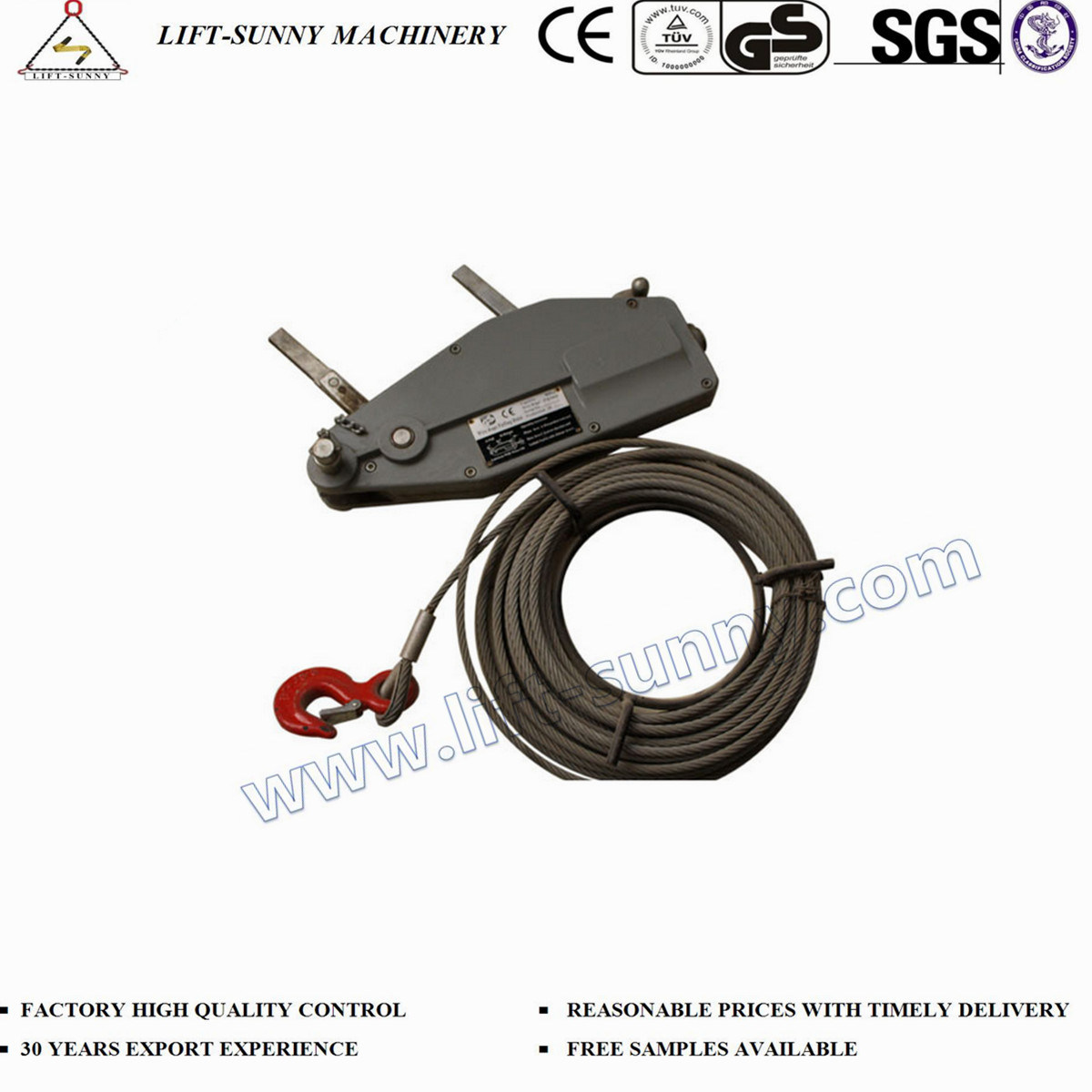 hight resolution of china cable winch lifting wire rope pulling hoist china lever pulling hoist winch pulling hoist