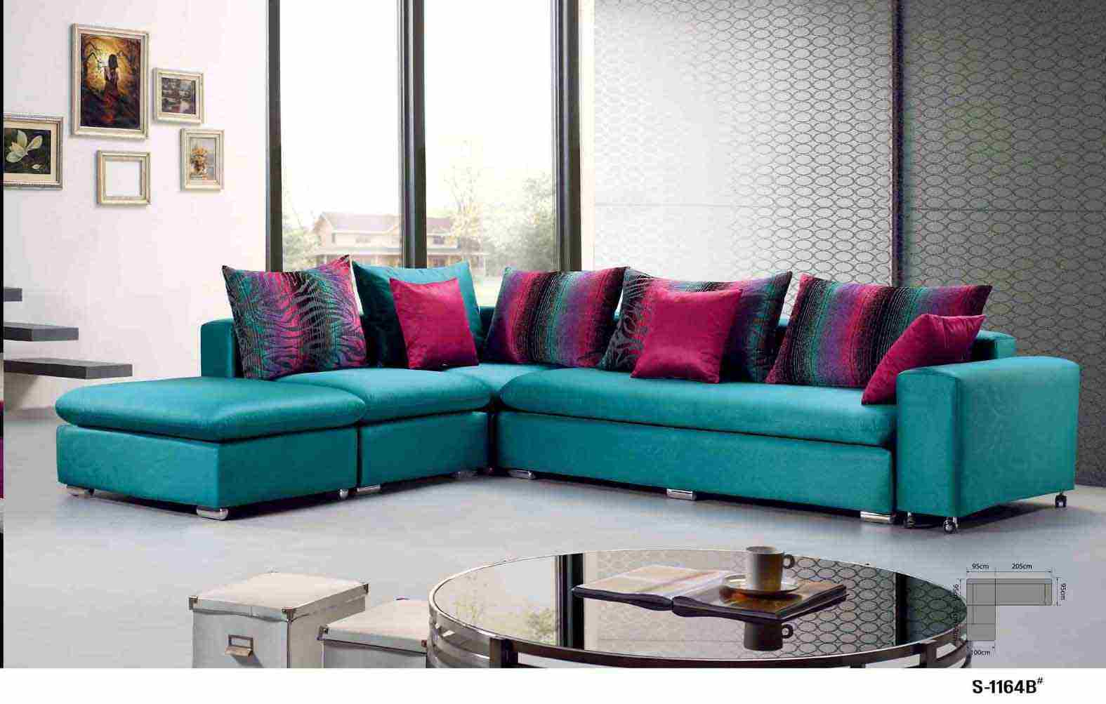 china sofa fabric slipcovers for leather sofas uk colorful s 1164b