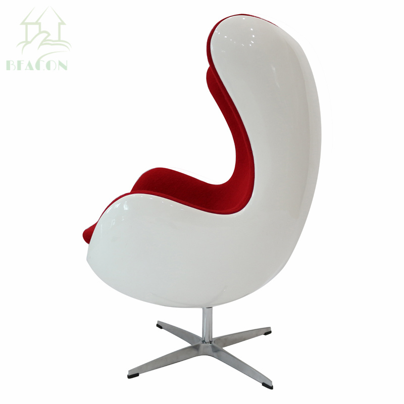 adult egg chair antique cane seat dining chairs china replica arne jacobsen size photos pictures