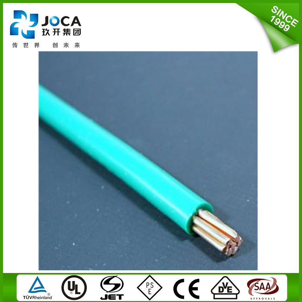 hight resolution of philippines electrical cable thhn 12 price list