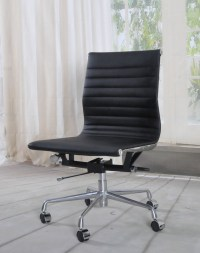 China Eames Style Office Chair (7122B-2 D) - China Office ...