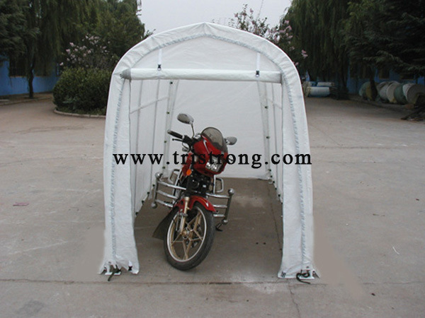 China Super Mobile Carport Small Tent Portable Garage