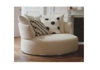 China Round Sofa (L-10) - China Hotel Furniture, Home Life ...