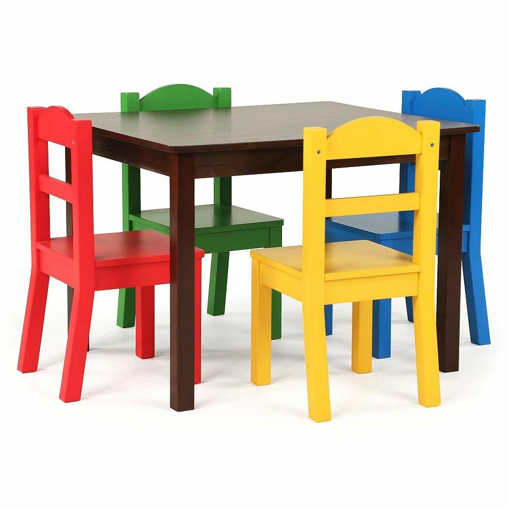 Infant Table And Chairs Hot Item Hot Selling Kids Table And Chair Mdf Wood Children Furniture