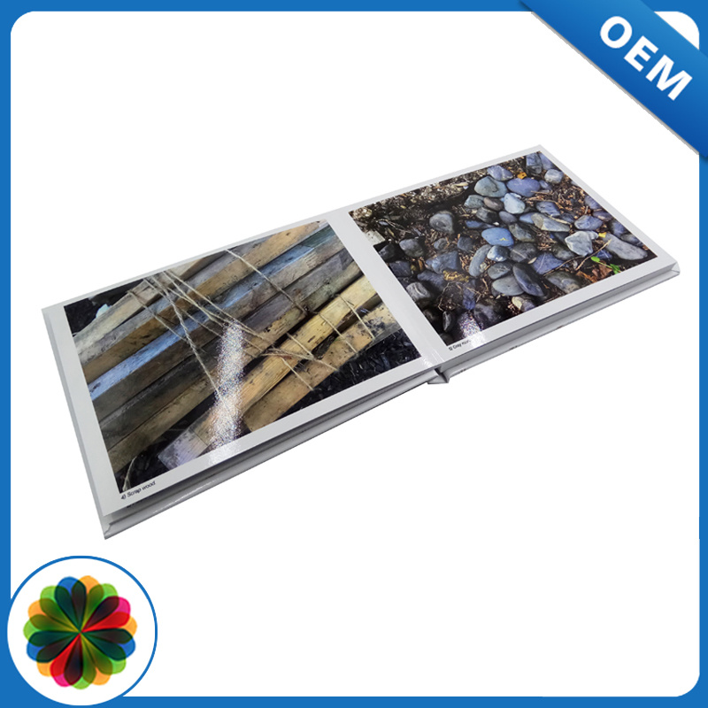 china professional printing create