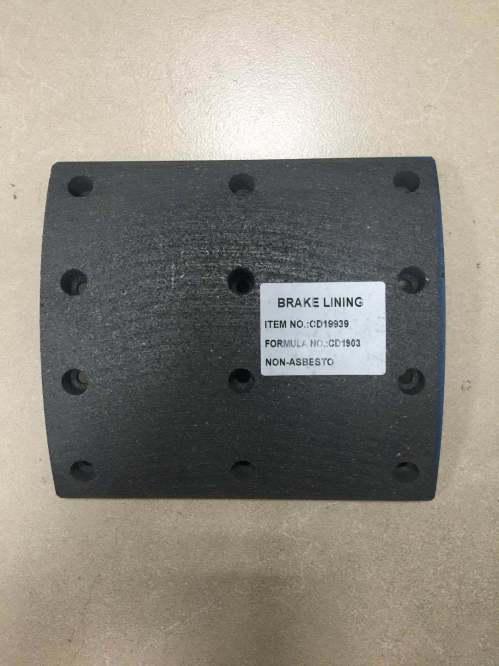 small resolution of brake lining wva 19939 bfmc vl 88 1