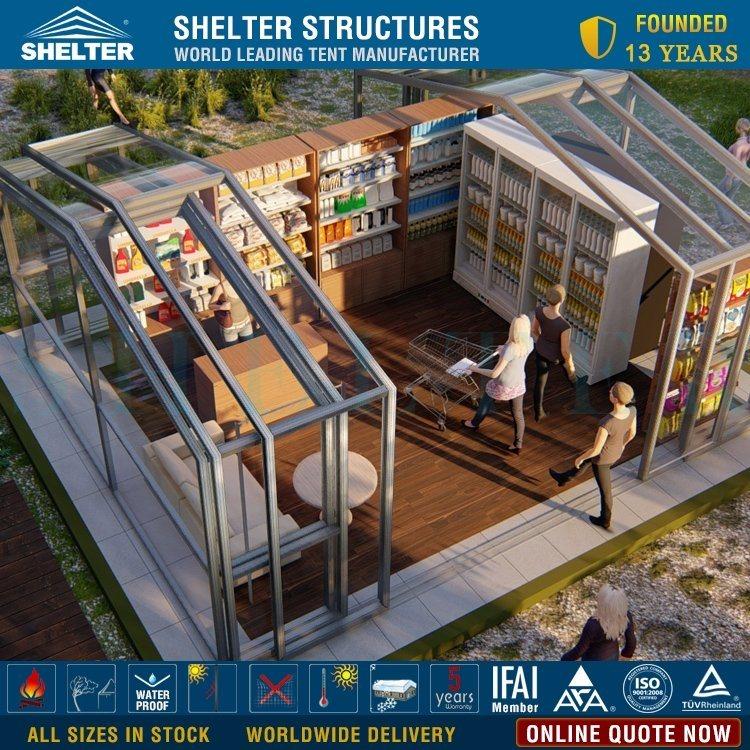 hot item modern aluminum polycarbonate sunroom restaurant patio enclosures for outdoor commercial
