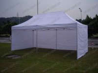 Canopies: Canopy Tent For Sale