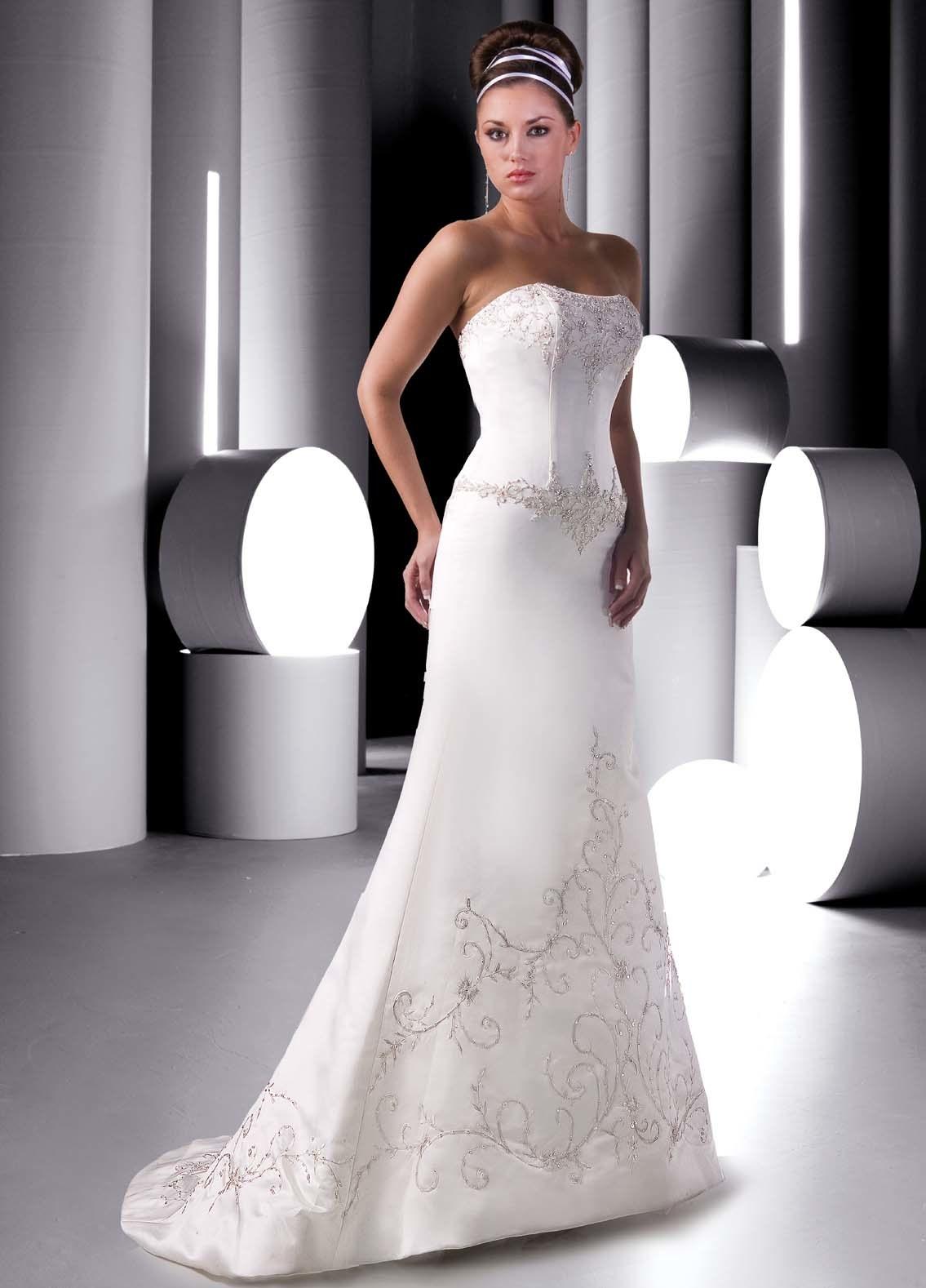 China Designer Wedding Dress 2010  China white Designer Wedding Dress discount Designer