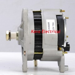 Mg Tc Wiring Diagram Transformer Lucas Alternator 17 Acr