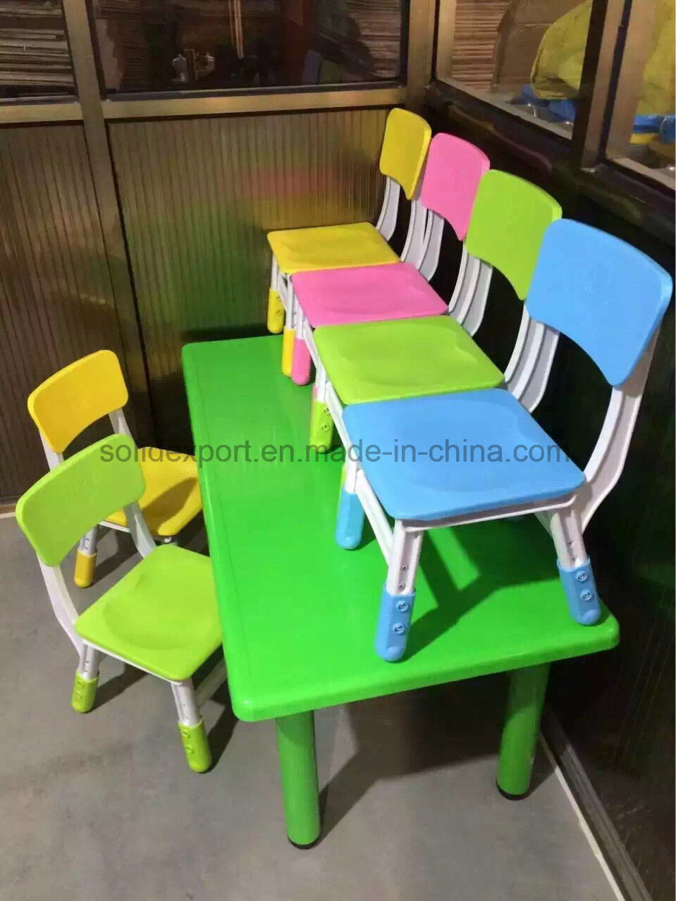 Beautiful Chairs China Beautiful Wholesale Prices Plastic Tables And Chairs Photos
