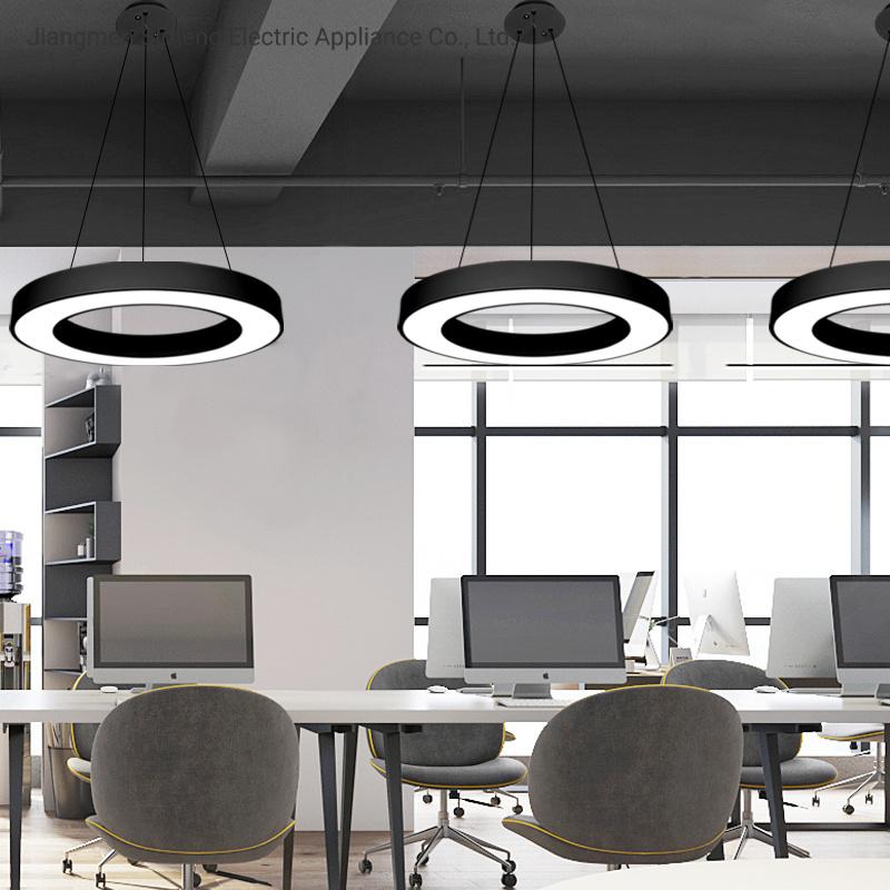 office commercial pendant lamp