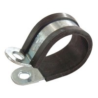 China Stainless Steel Mini German Type Hose Clamp - China ...