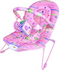 China Baby Play Bouncer - China Electric Musical Baby ...