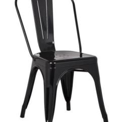 Iron Chair Price Wheelchair Battery China Factory Stackable Vintage Marais Metal Restaurant For Dining