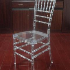Revolving Chair Hsn Code Army Green Covers Hs Urban Home Interior China Clear Resin Chiavari For Wedding Photos Lift