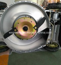 china gearbox transmission shaft axle for honda lawn mower china honda lawn mower transmission 3 speed lawn mower gearbox [ 1280 x 960 Pixel ]