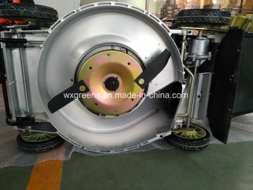 small resolution of china gearbox transmission shaft axle for honda lawn mower china honda lawn mower transmission 3 speed lawn mower gearbox