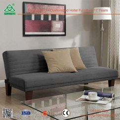 Nice Sofa Set Pic New Models In India China Simple Comfortable Leather For Living Room Ergonomic Design Wooden
