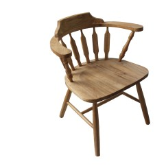 Wood Chair Parts Suppliers Office Chairs Best Buy China Solid Room