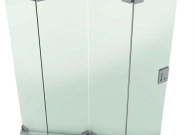 Folding Doors Bi Fold Glass Doors