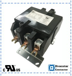 china cooling system magnetic contactor hcdpy324075 air conditioner parts china ac contactor three phase contactor [ 1500 x 1500 Pixel ]