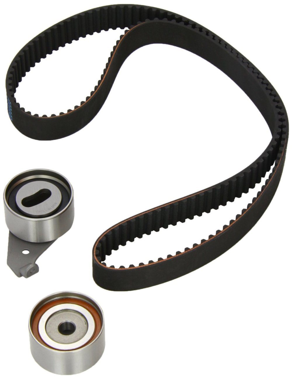 medium resolution of china timing belt kit 530026810 for holden toyota vkma91003 china timing chain kits timing belt kis