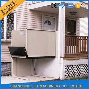 wheelchair lifts for home | www.allaboutyouth.net