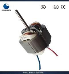 china multi used ac shaded pole air pump motor for amotizer bread machine china shaded pole motor single phase motor [ 2000 x 2000 Pixel ]