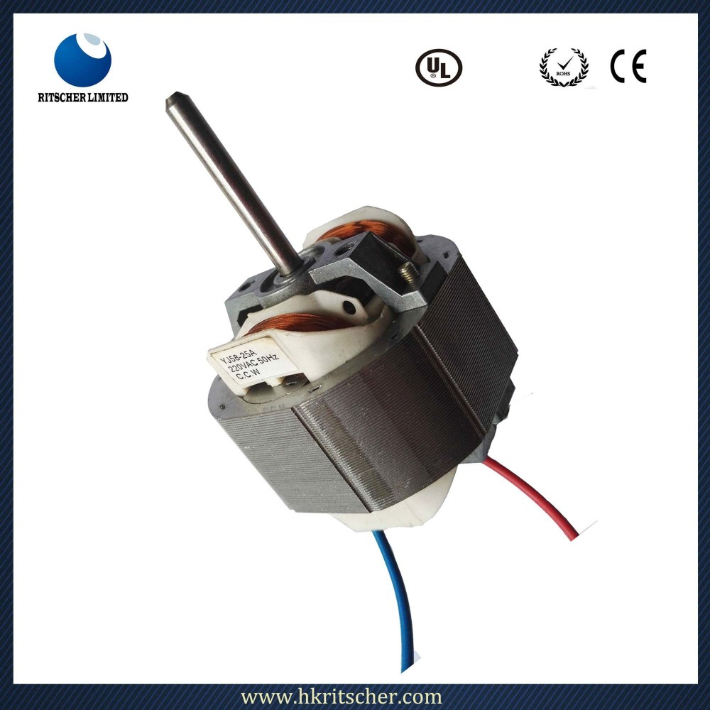 medium resolution of china multi used ac shaded pole air pump motor for amotizer bread machine china shaded pole motor single phase motor