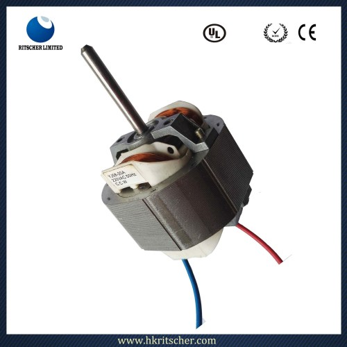 small resolution of china multi used ac shaded pole air pump motor for amotizer bread machine china shaded pole motor single phase motor