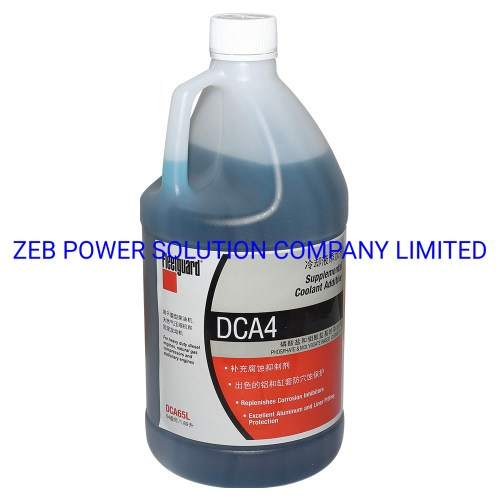 small resolution of china volvo coolant volvo coolant manufacturers suppliers price made in china com