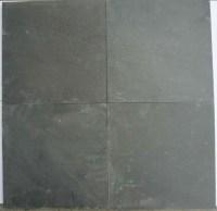 China Slate Tile (LS1908) - China Slate Flooring, Flooring ...