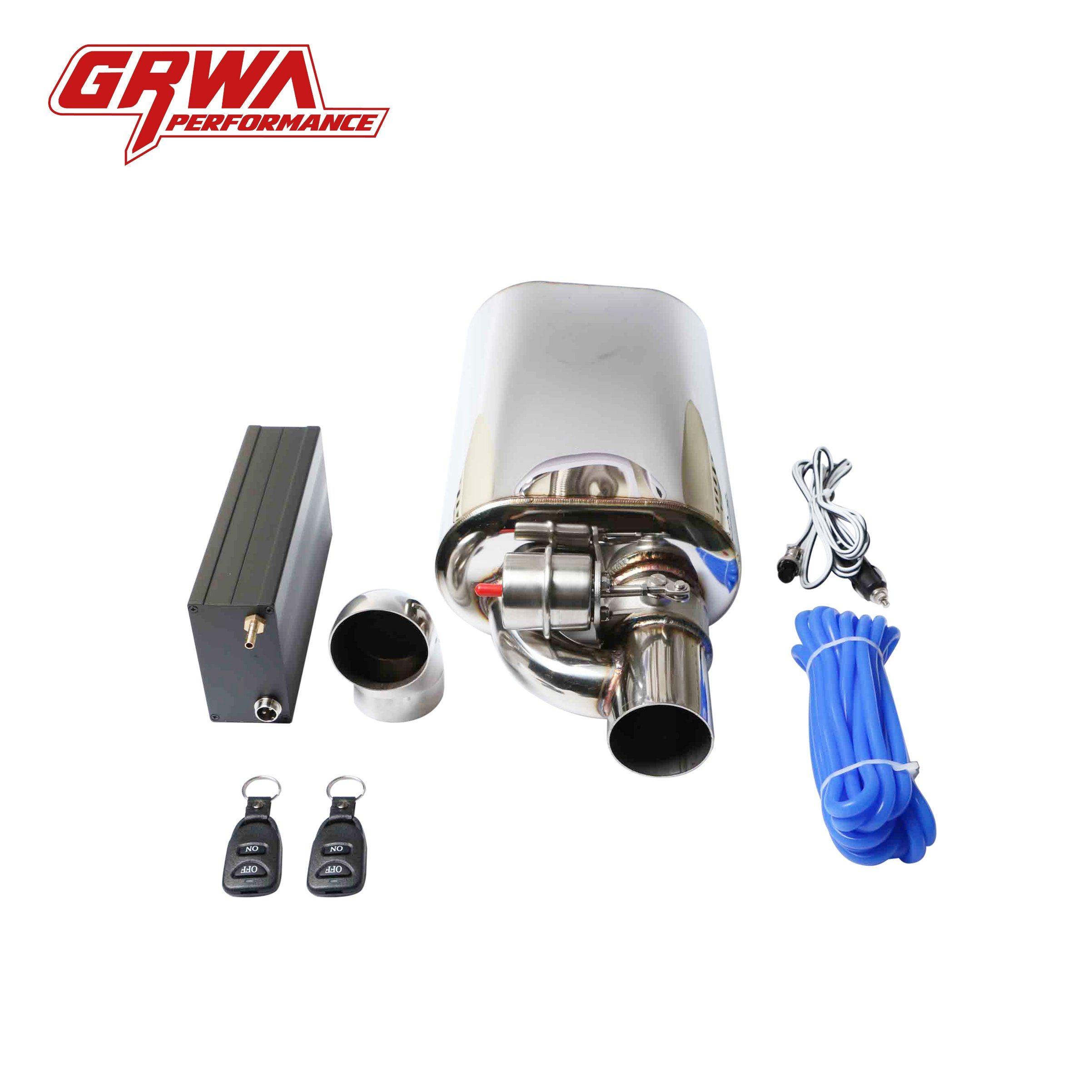 exhaust parts flex pipe 3 5 x