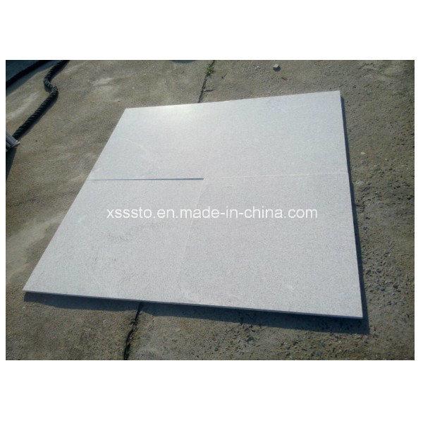 Natural Pulido de piedra Pared de baldosas de granito Piso en venta  Natural Pulido de piedra Pared de baldosas de granito Piso en venta