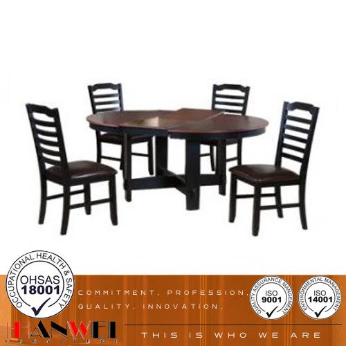 jeu de table a manger avec 4 chaises de salle a manger des meubles en bois jeu de table a manger avec 4 chaises de salle a manger des meubles en bois