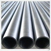 304 316 Large Diameter Stainless Steel Pipe 304 316 Large ...
