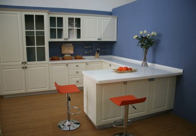 Global Kitchen Cabinets Miami