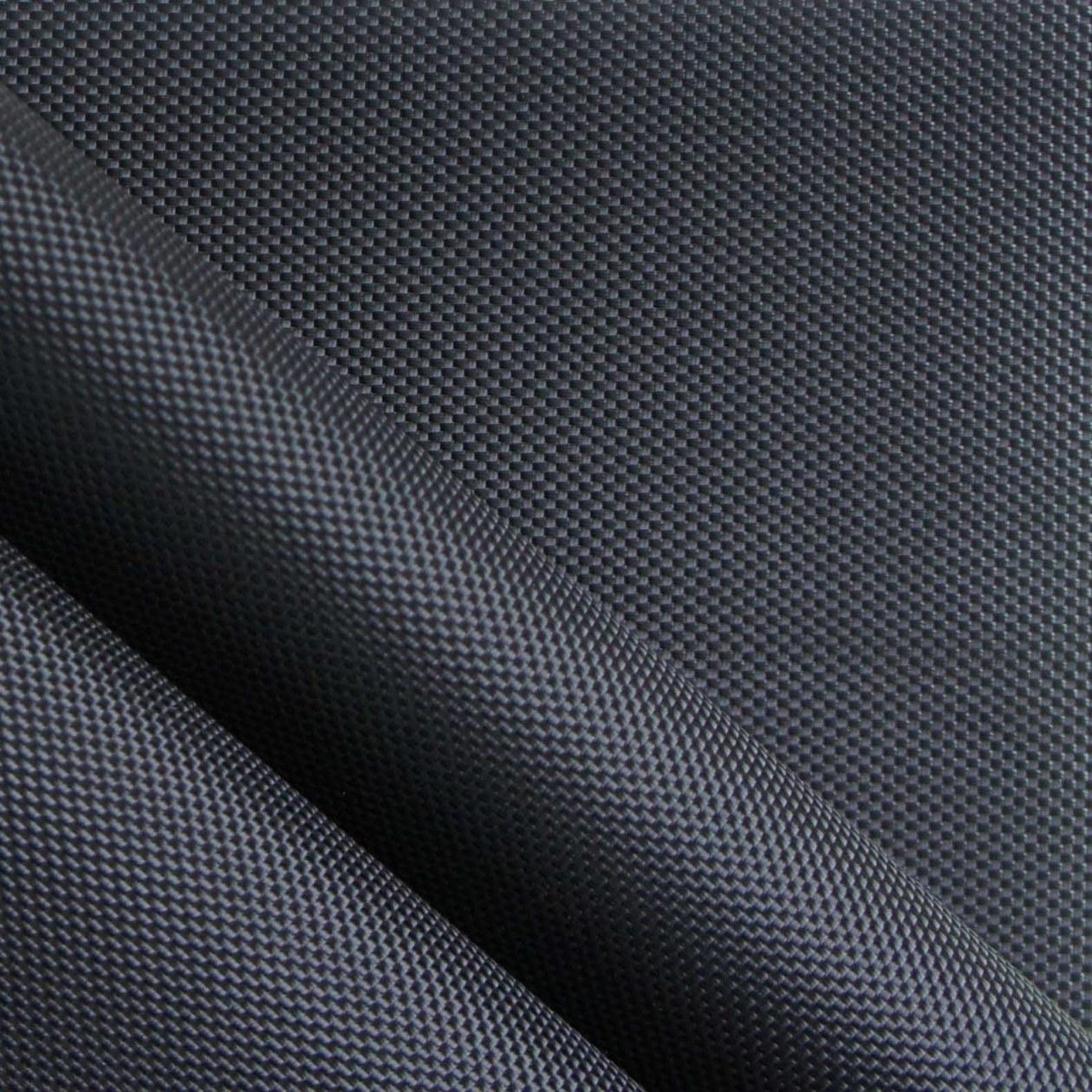 detalhe tecido oxford