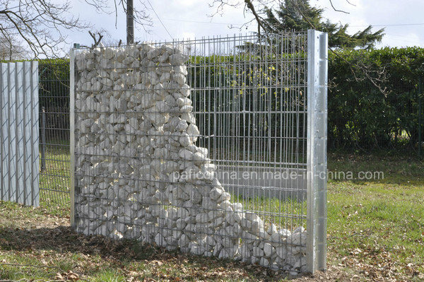 co paficchina stone metal gabion for the wall hoeuiyyhy. Black Bedroom Furniture Sets. Home Design Ideas