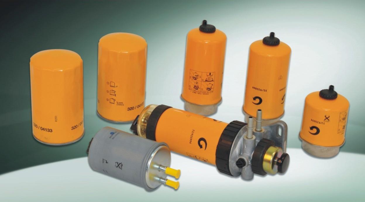 hight resolution of  fuel u shin filter pump jcb filter hino filter fuel fuel elsavadorla