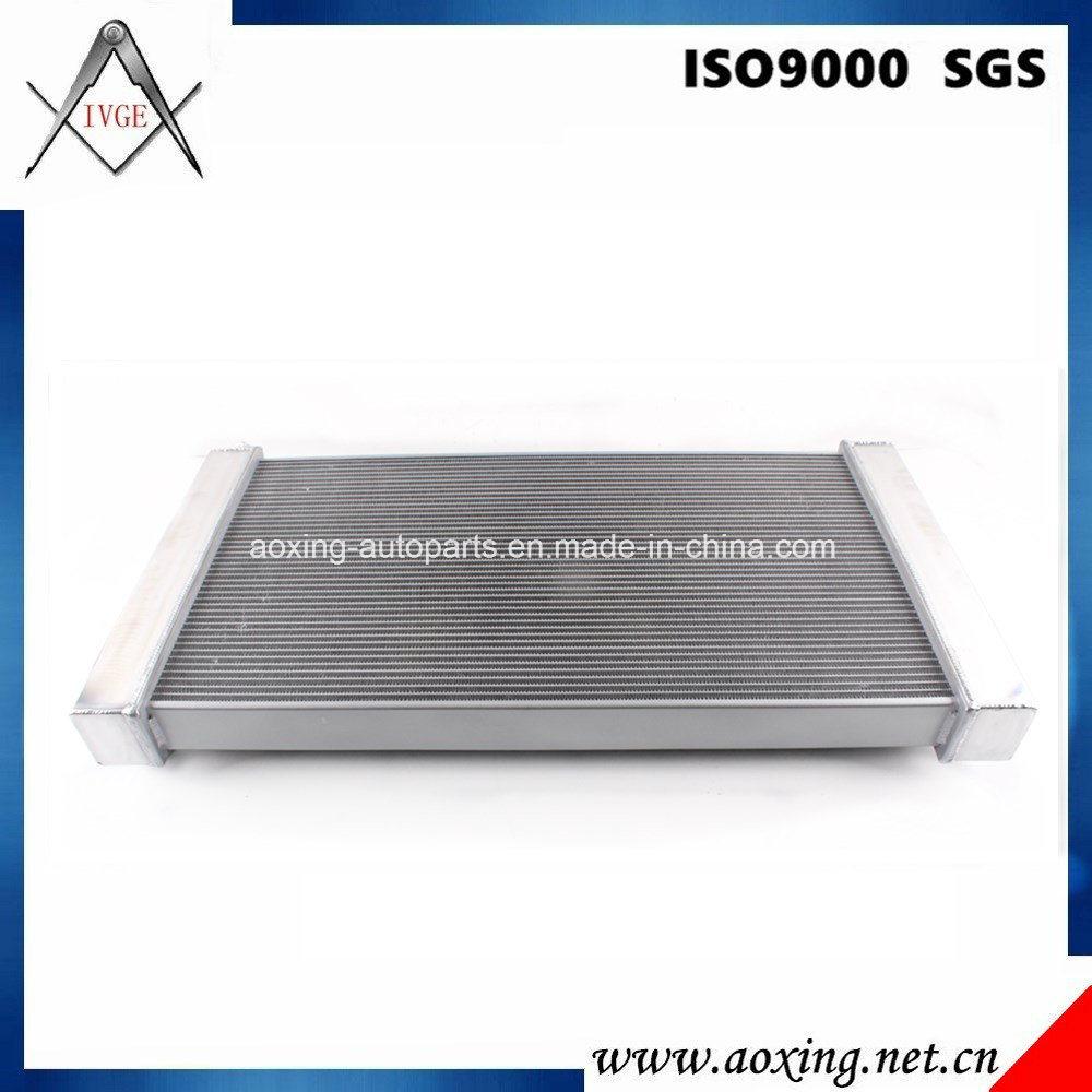 medium resolution of el radiador para autom viles chevrolet gmc recolectores de la serie 96 97 88