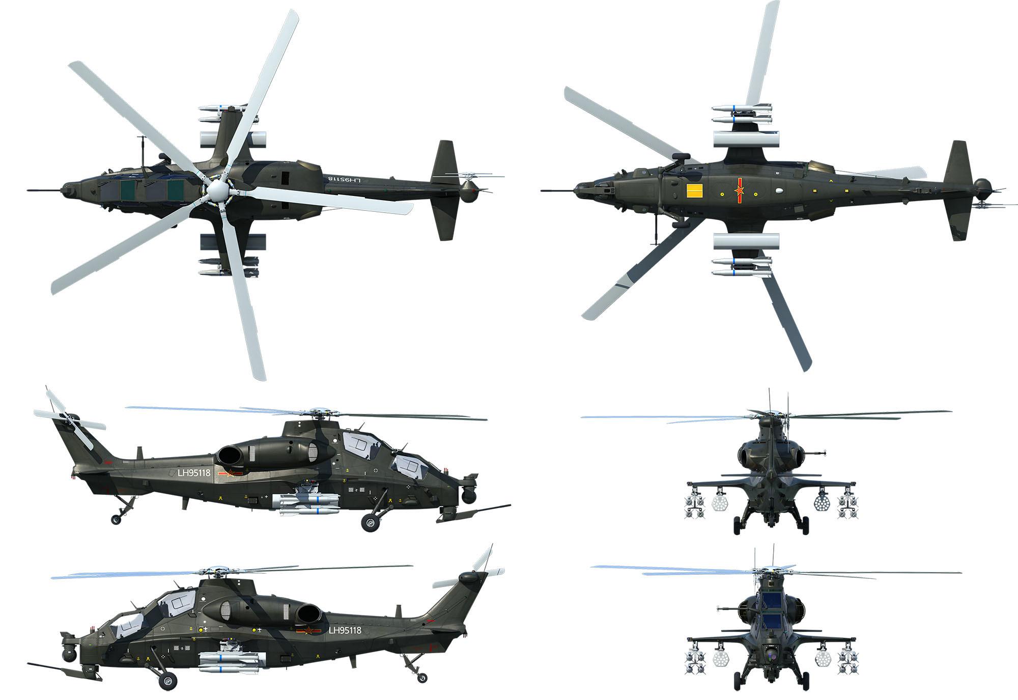 De Matrijs Gegoten Modellen Van De Vliegtuigen Van De
